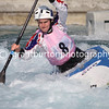 Slalom Canoe GB Trials  224