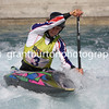 Slalom Canoe GB Trials  211