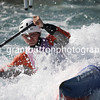 Slalom Canoe GB Trials  231