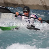 Slalom Canoe GB Trials  259