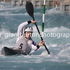 Slalom Canoe GB Trials  298