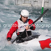 Slalom Canoe GB Trials  255