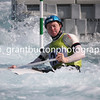 Slalom Canoe GB Trials  198