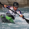 Slalom Canoe GB Trials  261