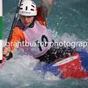 Slalom Canoe GB Trials  229
