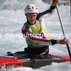 Slalom Canoe GB Trials  196