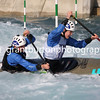 Slalom Canoe GB Trials  312