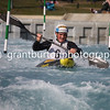 Slalom Canoe GB Trials  285