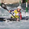 Slalom Canoe GB Trials  384