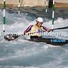 Slalom Canoe GB Trials  403