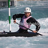 Slalom Canoe GB Trials  234