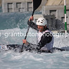 Slalom Canoe GB Trials  301