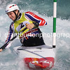 Slalom Canoe GB Trials  207