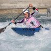 Slalom Canoe GB Trials  222
