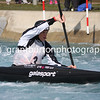 Slalom Canoe GB Trials  283