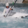 Slalom Canoe GB Trials  274