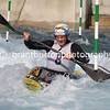 Slalom Canoe GB Trials  287