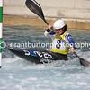 Slalom Canoe GB Trials  381