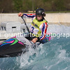 Slalom Canoe GB Trials  208