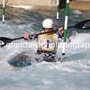 Slalom Canoe GB Trials  401