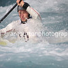 Slalom Canoe GB Trials  270