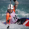 Slalom Canoe GB Trials  228