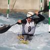 Slalom Canoe GB Trials  288