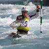 Slalom Canoe GB Trials  203
