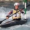 Slalom Canoe GB Trials  398