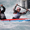 Slalom Canoe GB Trials  326