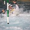 Slalom Canoe GB Trials  396