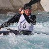 Slalom Canoe GB Trials  275