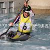 Slalom Canoe GB Trials  394