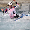Slalom Canoe GB Trials  223