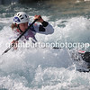 Slalom Canoe GB Trials  233