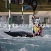 Slalom Canoe GB Trials  383
