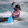 Slalom Canoe GB Trials  237
