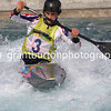 Slalom Canoe GB Trials  210