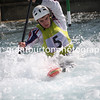 Slalom Canoe GB Trials  204