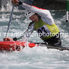 Slalom Canoe GB Trials  195