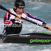 Slalom Canoe GB Trials  263