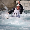 Slalom Canoe GB Trials  278