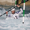 Slalom Canoe GB Trials  284