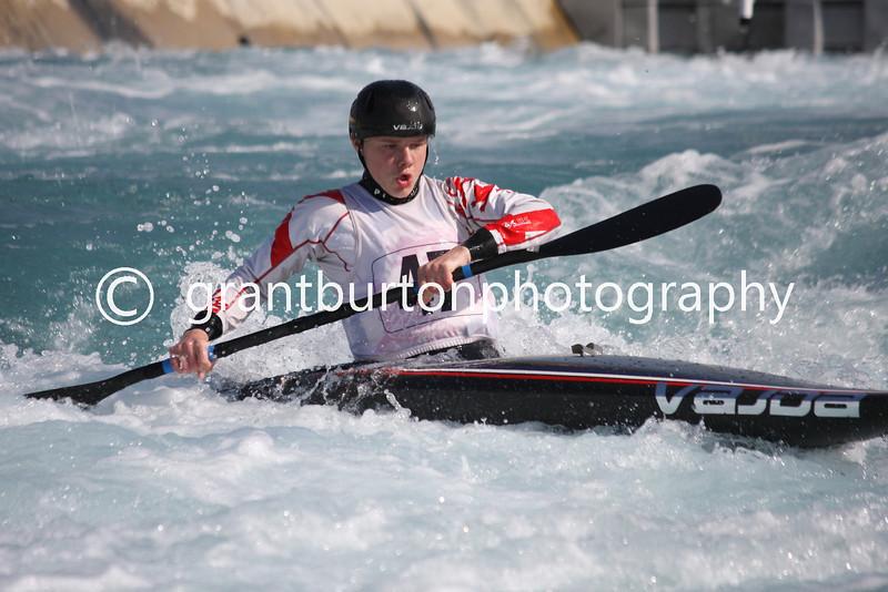 Slalom Canoe GB Trials  241