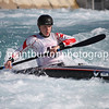 Slalom Canoe GB Trials  241