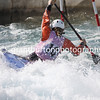 Slalom Canoe GB Trials  230