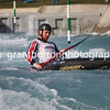 Slalom Canoe GB Trials  305