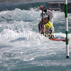 Slalom Canoe GB Trials  201
