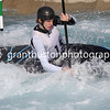 Slalom Canoe GB Trials  250