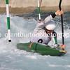 Slalom Canoe GB Trials  292